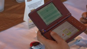 Extra Large Nintendo DSi on the way