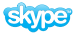 Skype on your TV