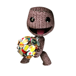 Little Big Planet 2 – Out on January 20 for Playstation 3