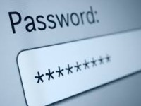 Keeping track of your Passwords