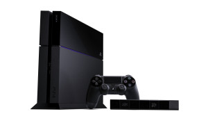 Playstation 4 $549 in Australia and will support Used Games