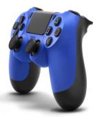 Playstation 4 arriving November 29 in Australia