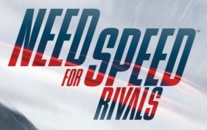 Need for Speed: Rivals – Interview with the developer