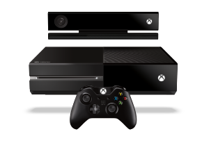 XBox One launches this week – Interview with XBox Australia