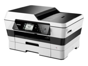 Printers Unplugged