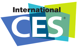 CES reveals Bigger, curvier screens for 2014