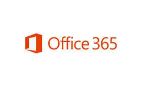 Office 365 gets personal