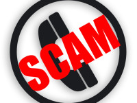 Trend Micro warns of low-tech phishing scams