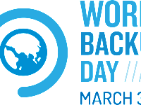 World Backup Day – don't forget your mobile devices too!