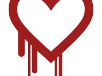 How Heartbleed affects mobile device users