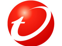 Win a copy of Trend Micro Maximum Security