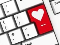 LinkedIn meets online dating