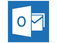 Outlook.com – New features to put you back in control