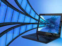 What you should know about streaming movies
