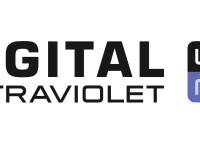 Digital UltraViolet officially launches in Australia
