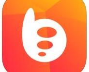 No bill shock with Bills Forecast App