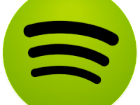 Spotify still going strong in Australia