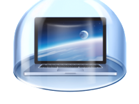 Acronis offers dual backup for Mac users