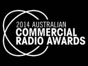 Tech Daily nominated for Radio Award