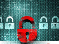 How Internet Security Software Protects you