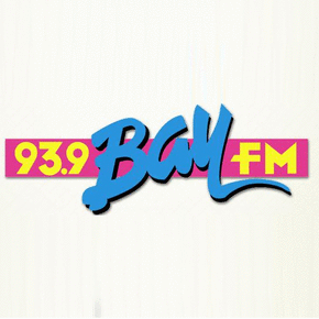 Talking iPhone 6 with Bay FM Geelong