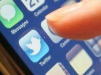 Twitter Abuse rampant in Australia