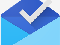 Google Inbox Manager