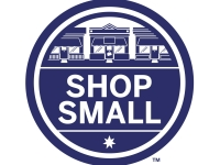 Shop Small Month – turning to technology to survive
