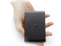 Playstation TV now on PS4