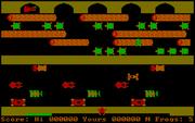 msdos_Frogger_1983