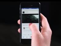 Stop Video autoplay in Facebook