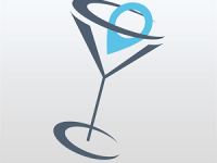 Boozd – An App for your night out