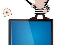 Employees need 'Phishing' awareness