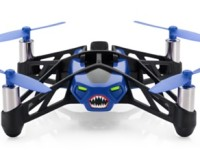 Drones – The small, fun ones