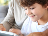 Telstra helps set mobile rules for kids