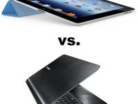 Tablet, Ultrabook…or something else?