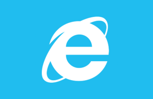 The end nears for Internet Explorer