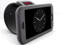Netflix pokes fun at the Apple Watch