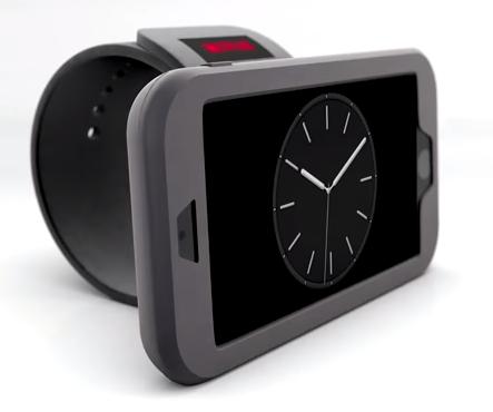 netflix watch