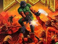 DOOM Video game making a comeback