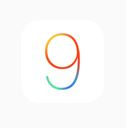 iOS 9 beta available no