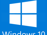 Windows 10 – Say goodbye to IE Browser