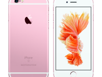 Apple update – The iPhone 6s