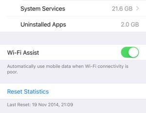 Apple-iPhone-Wifi-Assist-iOS-9-Wifi-Assist-Apple-iPhone-Wifi-Assist-Mobile-Data-Wifi-Assist-iOS-9-Mobile-Data-354471