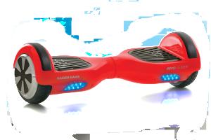 Revo-Glider_COLORS_RED_CMYK