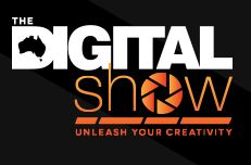 digital show