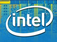 What's inside intel's 6th generation?