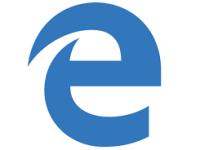 Share Web pages with Microsoft Edge Browser