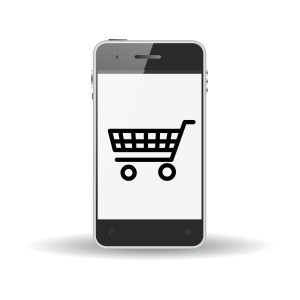 Mobile shopping surge this Christmas