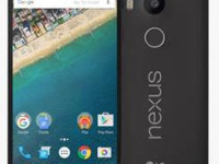 Nexus 5X in stores this week